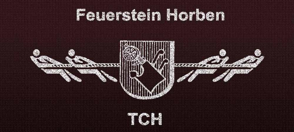 Feuerstein Horben