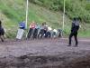 Trainingslager-2014-105